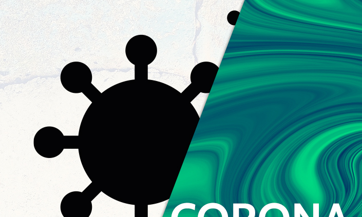 Free Corona Icons
